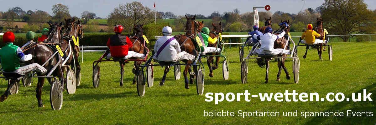 sport-wetten.co.uk - beliebte Sportarten und spannende Events